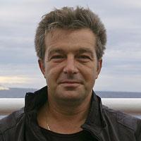Мартин Митов